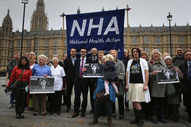 NHA launch photo 1 2